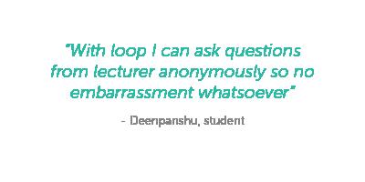 Quote 4 -deenpanshu-1