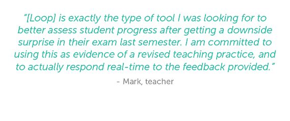 Quote 3_Mark teacher